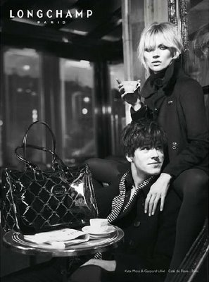 kate-moss-gaspard-ulliel-longchamp-fall-winter-08-09-advertising-campaign.jpg