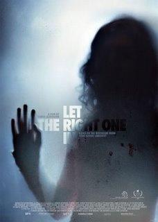 23425386:[電影] Let the Right One In (2008) :: circle of trust