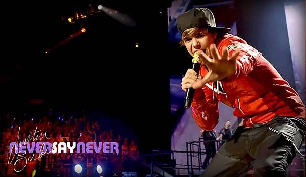 -Never-Say-Never-justin-bieber-17034525-1280-740.jpg