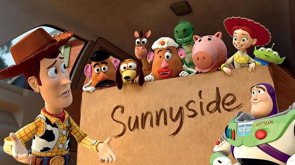 toy_story_3_movie_image_02.jpg