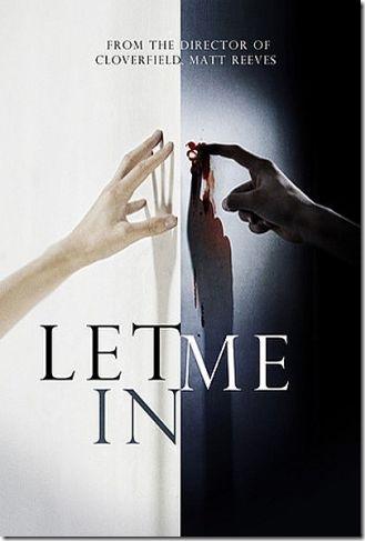 LetMeIn3