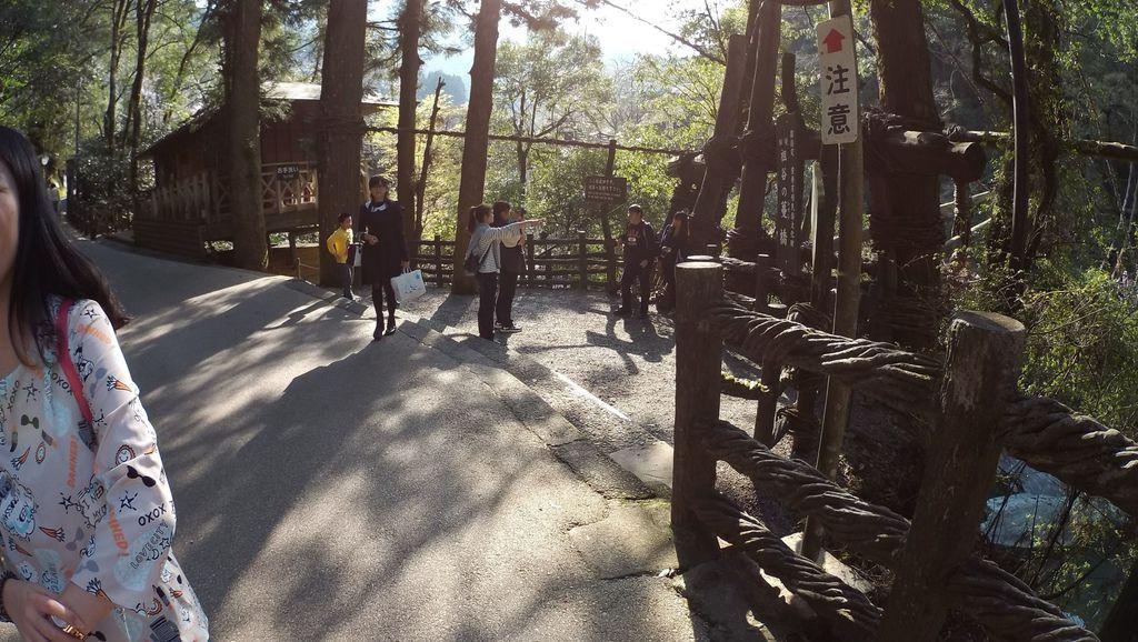 祖谷溫泉,籐蔓吊橋,琵琶瀑布還有高知城。_170428_0129.jpg