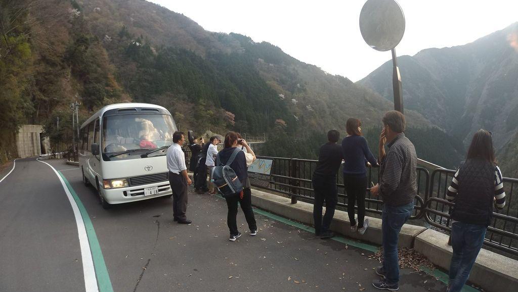 祖谷溫泉,籐蔓吊橋,琵琶瀑布還有高知城。_170428_0156.jpg