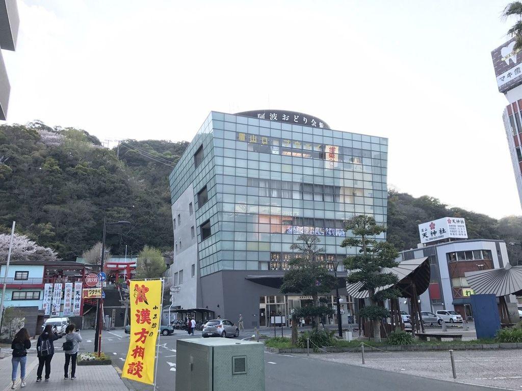 牛四國行_170430_0012