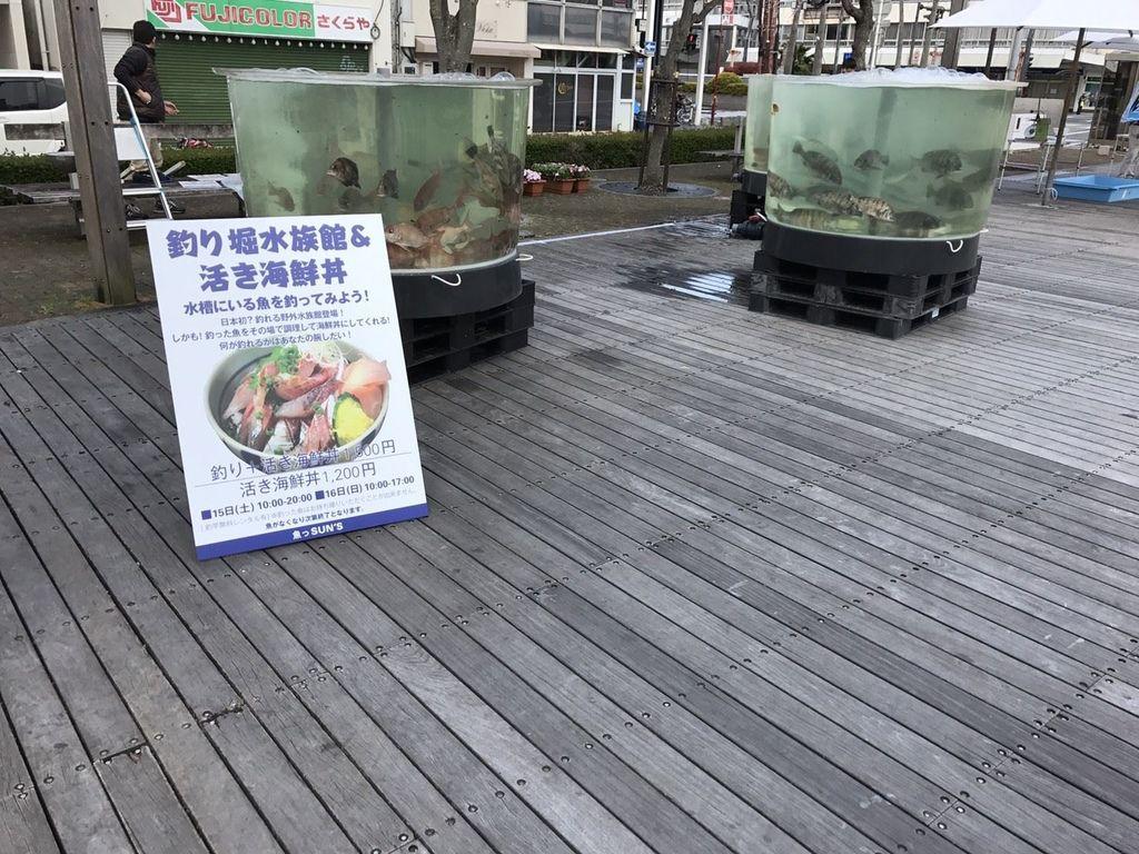 牛四國行_170430_0144.jpg