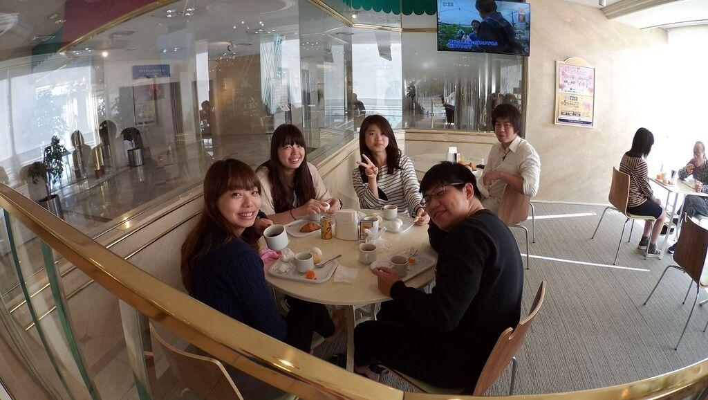 祖谷溫泉,籐蔓吊橋,琵琶瀑布還有高知城。_170430_0036.jpg