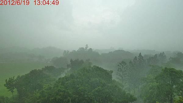 0620颱風1