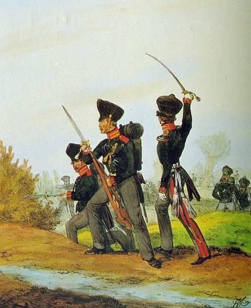 國軍247