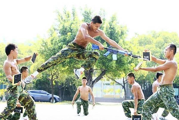 國軍265