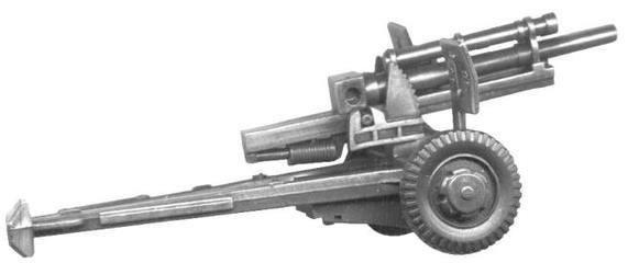 國軍670