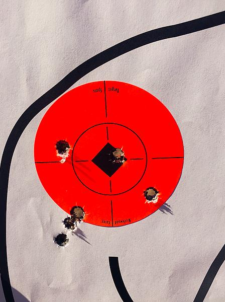 狙擊手14