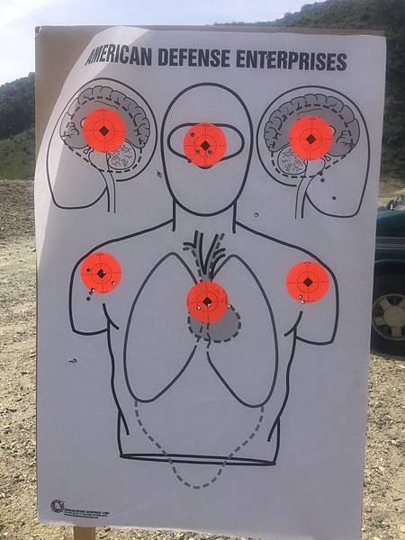 狙擊手10