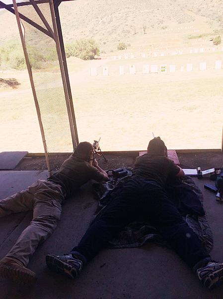 狙擊手25