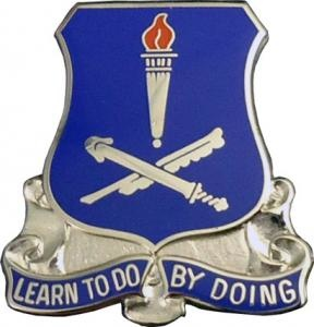Learn_To_Do1