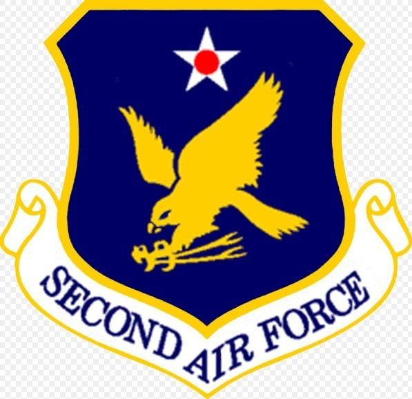 基斯勒空軍基地