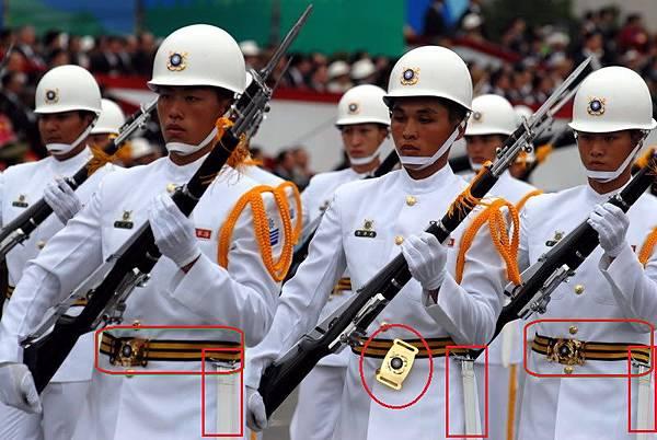 海軍樂儀隊3