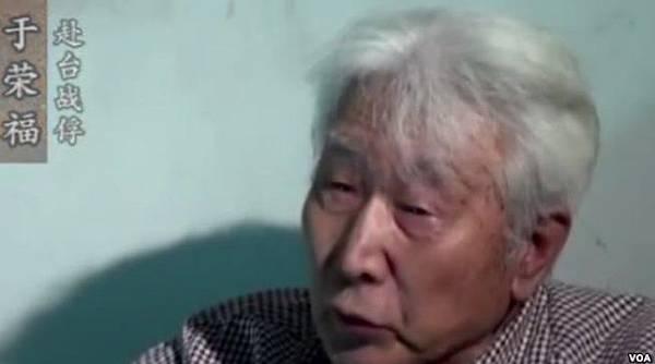 韓戰戰俘5