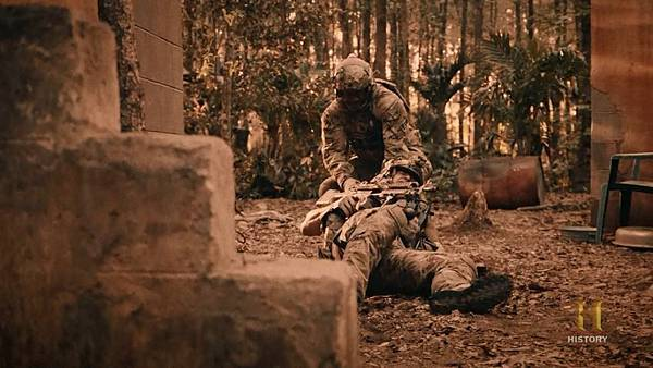 戰術醫療2