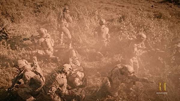戰術醫療13