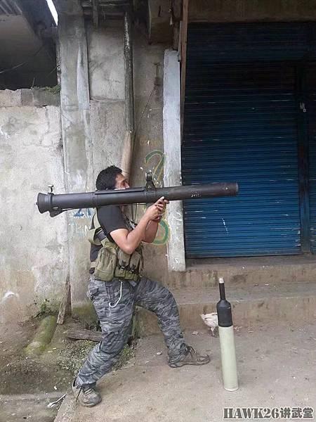 美制M67型90mm