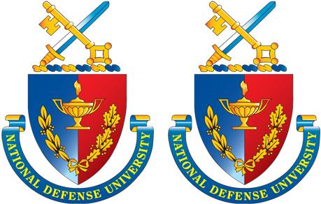 National_Defense_University.png