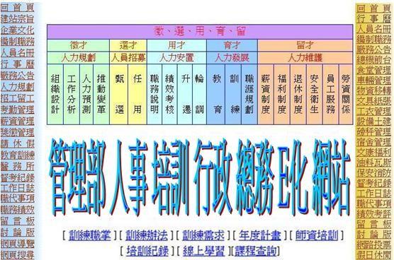 http://f4.wretch.yimg.com/chaoyisun/2/1507923215.jpg