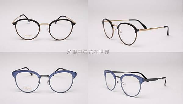 眼鏡-01.jpg
