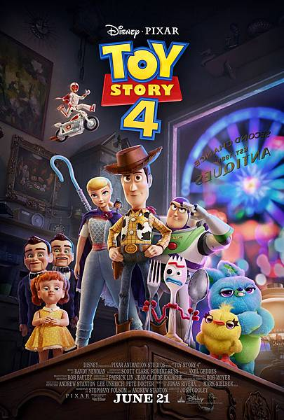 Toy_Story_final_poster.jpg