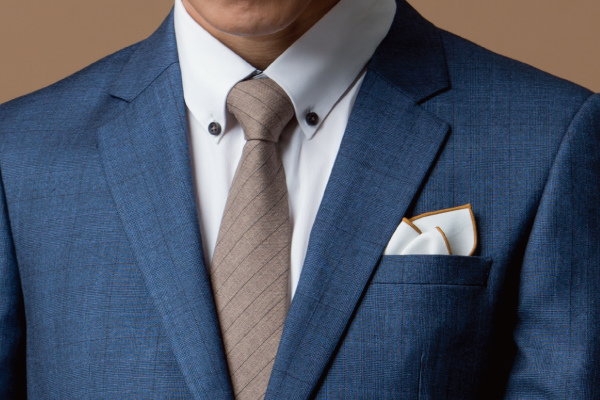 爸爸節禮物領帶