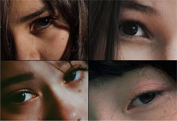 黑瞳-01.jpg
