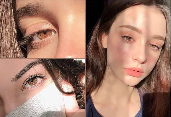 棕瞳-01.jpg