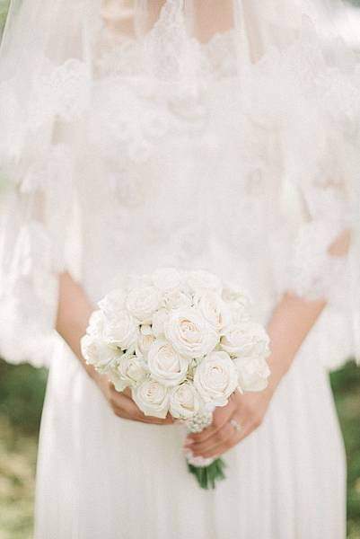 woman-wearing-white-wedding-gown-while-holding-bouquet-1533648.jpg