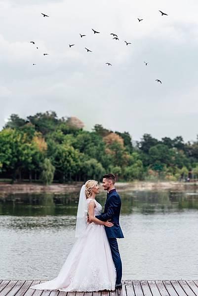 bucharest-wedding-photographer-fotograf-botez-bucuresti-1589820.jpg