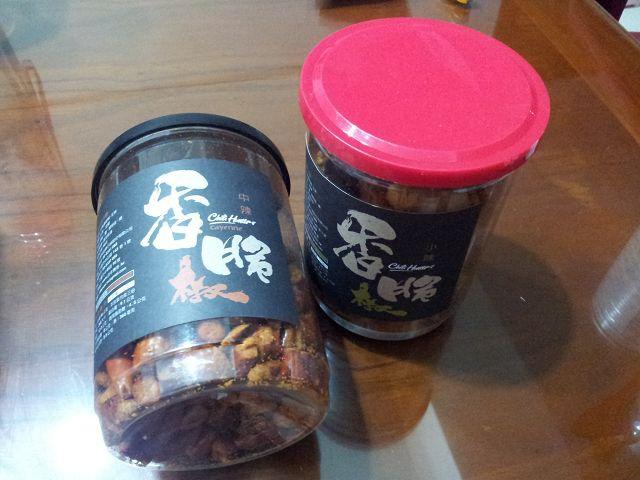 百年傳奇-香脆椒-2