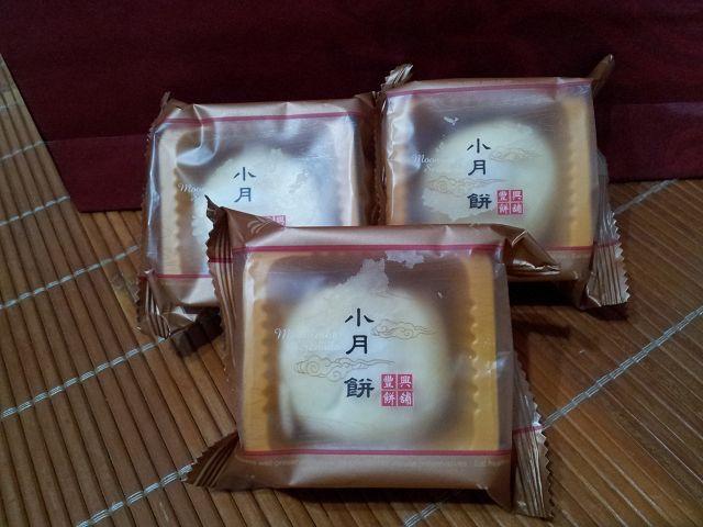 花蓮豐興餅鋪-3