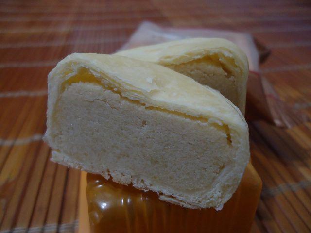 豐興小月餅-1