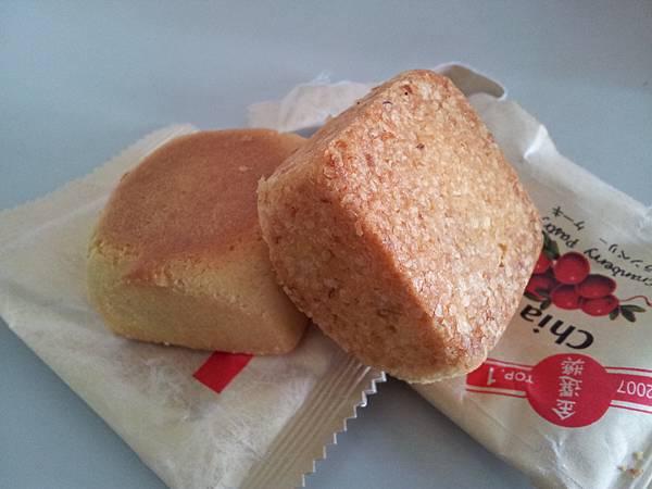 佳德糕餅-鳳梨酥-4