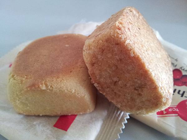 佳德糕餅-鳳梨酥-3