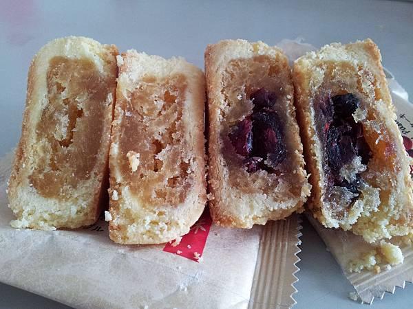 佳德糕餅-鳳梨酥-6
