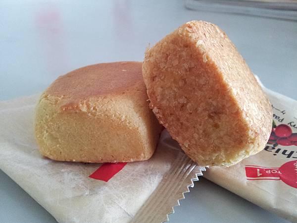 佳德糕餅-鳳梨酥-8