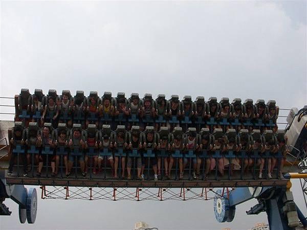 歡樂谷-2