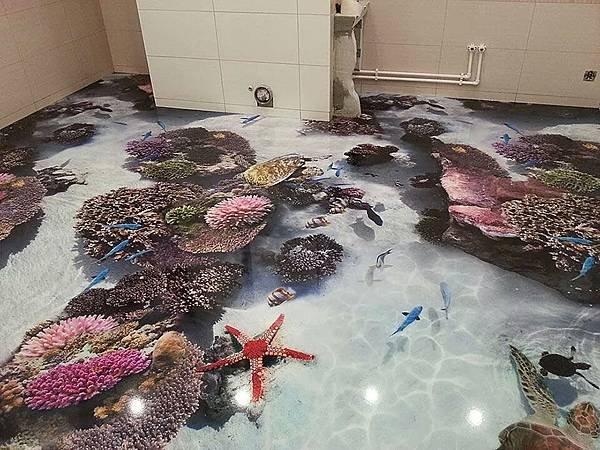 interior-design-ideas-3d-ocean-epoxy-polimer-floors-8