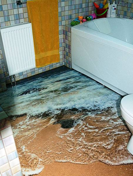 interior-design-ideas-3d-ocean-epoxy-polimer-floors-1