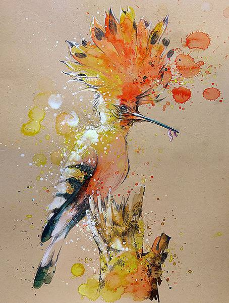 colorful-animal-watercolor-paintings-tilen-ti-13