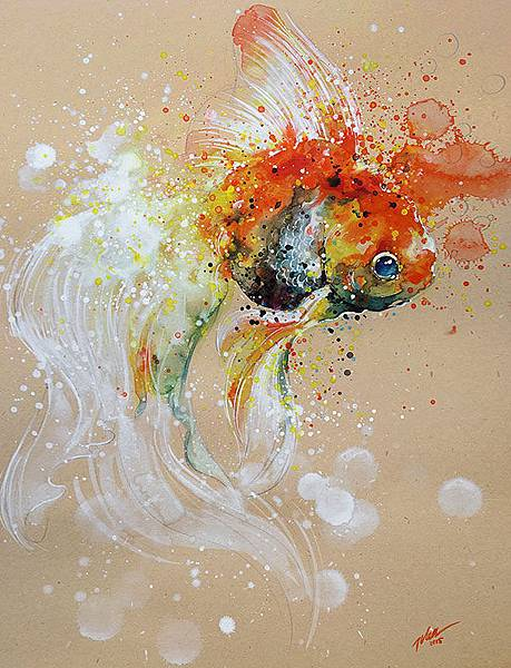 colorful-animal-watercolor-paintings-tilen-ti-10