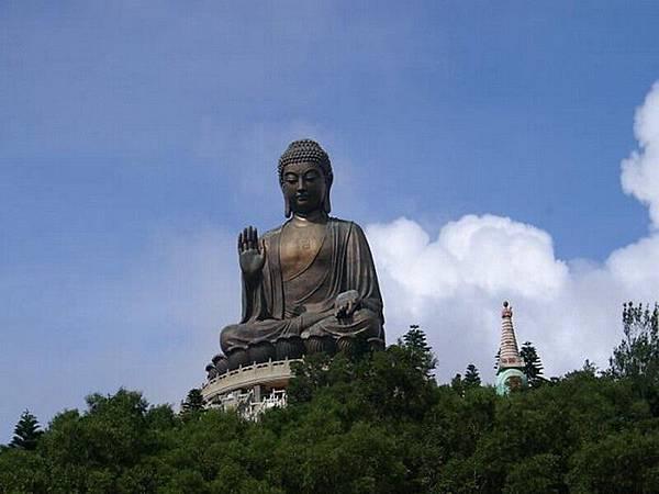 其-IMG0304-64香港大嶼山天壇大佛