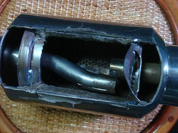 DSC06772