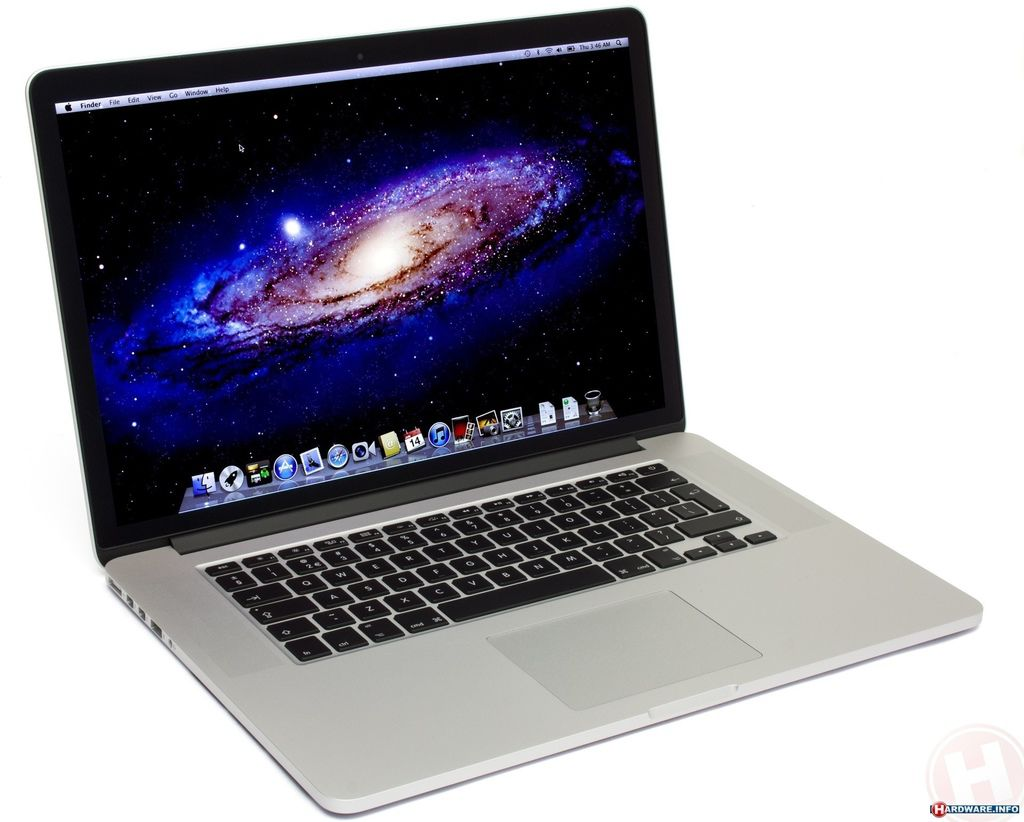 Apple-Retina-MacBook-Pro
