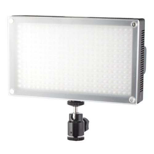 Glanz_LED312AS_V_52df359585f6c