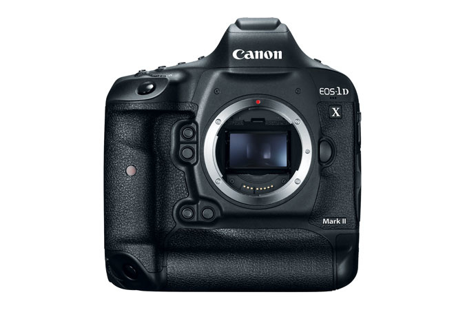 EOS-1D-X-Mark-II-Body_1_xl